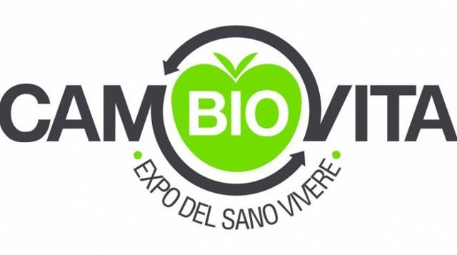 CamBIOvita | Expo del Sano Vivere