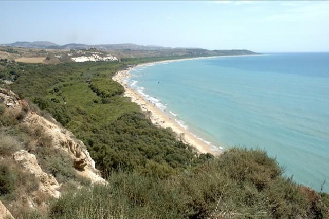 l-area-archeologica-di-eraclea-minoa