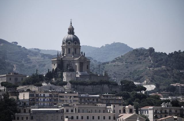 Messina e il suo Duomo
