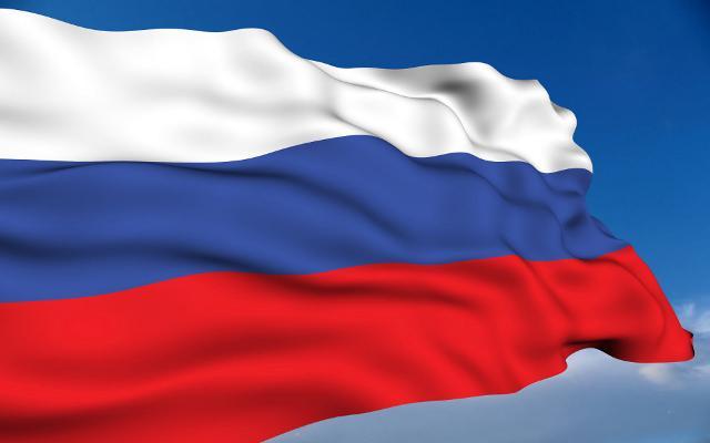 La Sicilia stringe la mano alla Russia