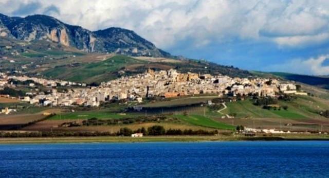 Sambuca di Sicilia diventa un Paese Albergo