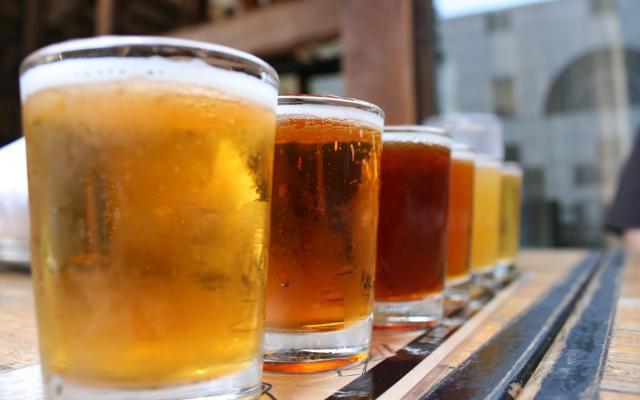 beer-catania-festival-delle-birre-artigianali