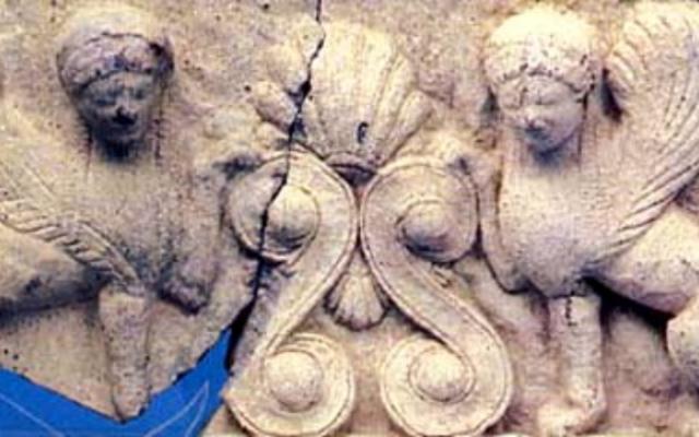 Un modello pubblico-privato per i siti del Parco di Naxos-Taormina