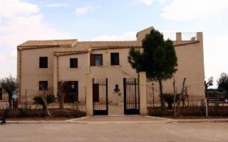 La Casa di Pirandello diventerà uno spazio culturale all'avanguardia