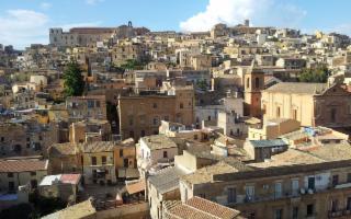 Anche in autunno boom di turisti nel cuore di Girgenti