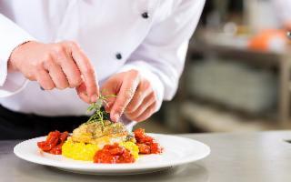 Apre a Catania Etna Food Academy