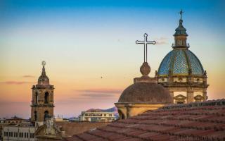 A Palermo un dicembre ricco di eventi culturali