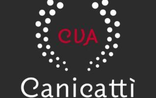 Le cantine CVA Canicattì portano al Vinitaly l'orgoglio della cooperazione