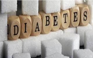 Gestire il diabete con un'ottica diversa