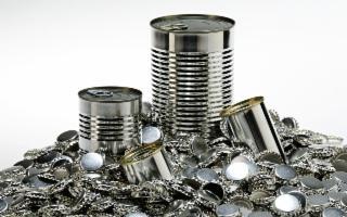 Imballaggi in acciaio: dalla Sicilia un esempio virtuoso di riciclo a km zero