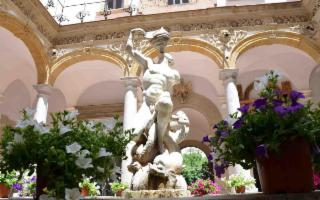 Il Salinas di Palermo? Tra i musei archeologici più belli al mondo