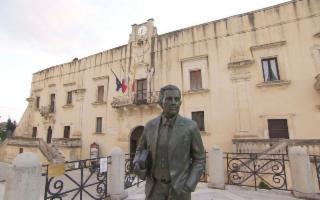 Parco Culturale Giuseppe Tomasi di Lampedusa