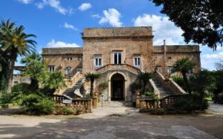A Palermo per il Gran Gala di Euro-Toques con chef da tutta Italia