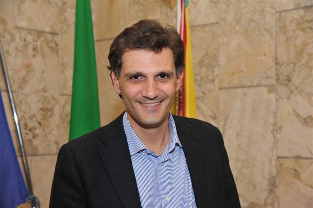 I Distretti turistici Siciliani disertano l'incontro con la Regione