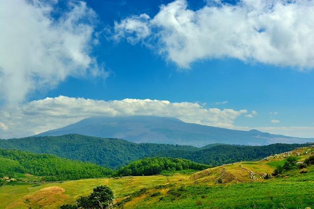 la-stonehenge-siciliana