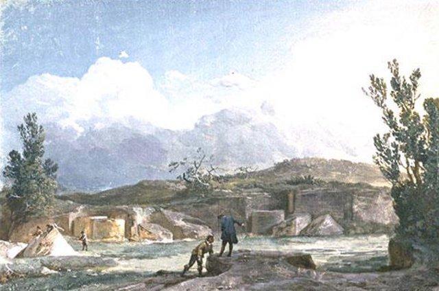 l-area-archeologica-delle-cave-di-cusa
