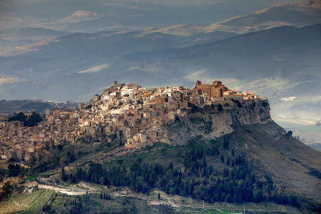 enna-l-ombelico-della-sicilia