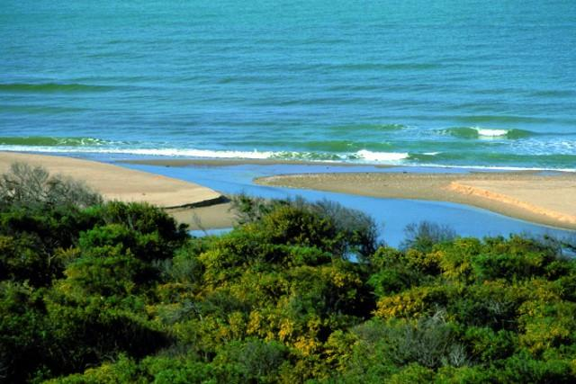 Spiaggia Seccagrande - Ribera (AG)