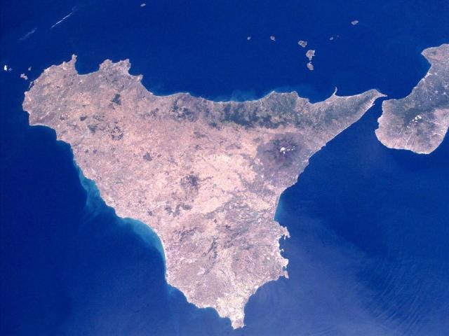 In Sicilia il Benessere equo e sostenibile è veramente basso
