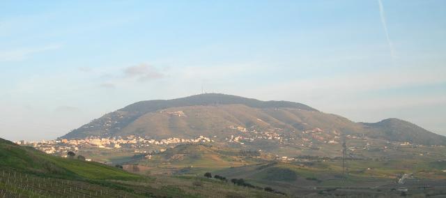 la-riserva-naturale-di-monte-bonifato
