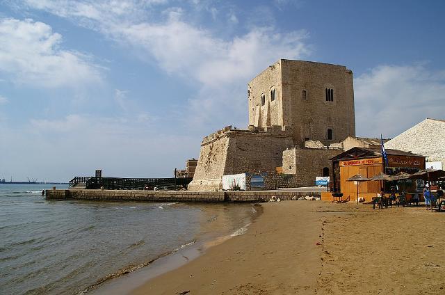 pozzallo-terrazza-sul-mediterraneo