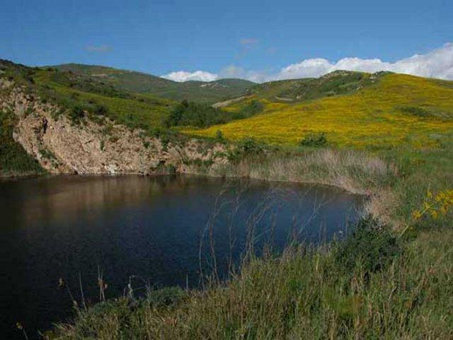 la-riserva-naturale-integrale-lago-sfondato