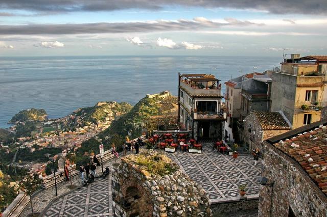 weekend-a-taormina-isola-bella-castelmola-e-monte-venere