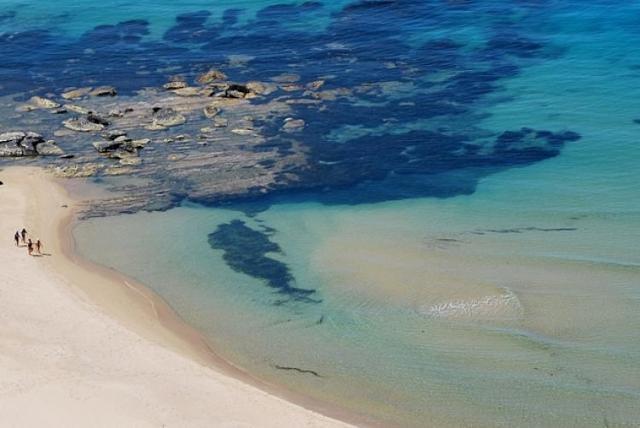 le-spiagge-dell-agrigentino