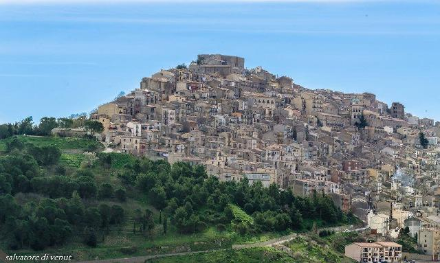 Gangi capitale siciliana del ''cibo lento''…