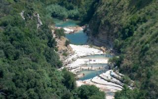 Escursioni tra Archeologia e Natura