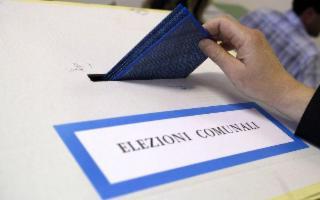 L'11 giugno si vota per le comunali a Palermo