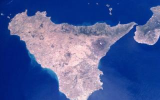 La Sicilia è la regione che cresce di più nel turismo