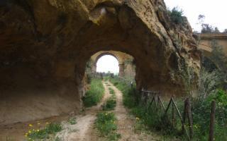Giornate Fai di Primavera - Delegazione Caltanissetta