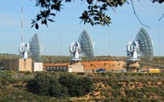 Muos: la Regione Sicilia responsabile civile