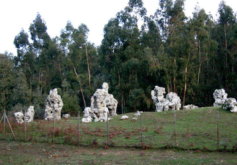 Parco della Ronza