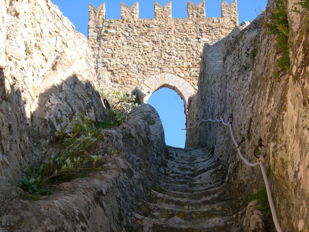 Cammino di Luce per Santa Liberata - Pellegrinaggio notturno Nicosia-Sperlinga