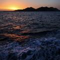 ASdoMAR lancia il progetto a sostegno di una delle 29 Aree Marine Protette d'Italia