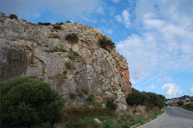 Rocca Giglio