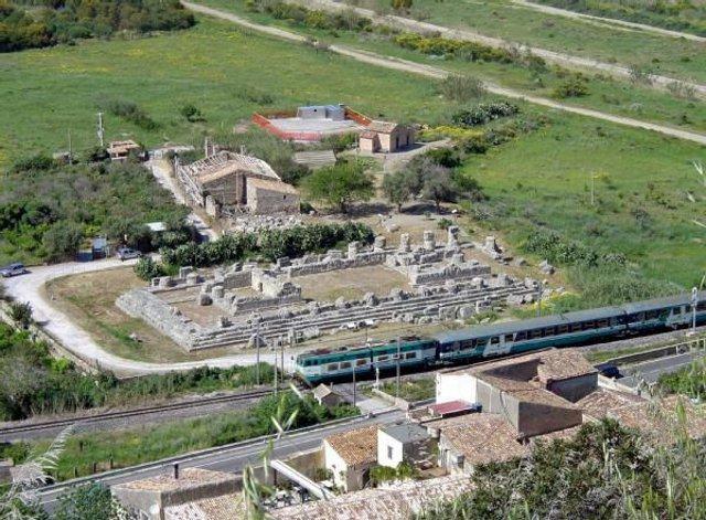 l-area-archeologica-di-himera