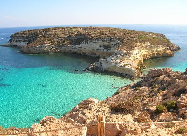 weekend-a-lampedusa-e-linosa