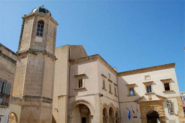 la-chiesa-e-l-ex-convento-del-carmine-a-marsala