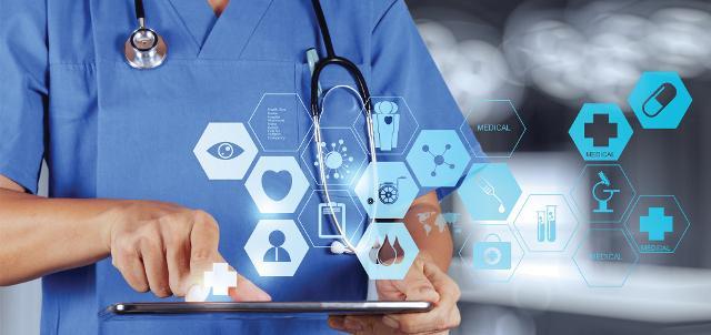 """Elemento fondante, per la costruzione della """"Sanità del domani"""", è la diffusione delle esperienze e metodologie necessarie per promuovere modelli più efficaci per l'approvvigionamento di tecnologie medicali in grado di migliorare le cure dei pazienti e rendere più sostenibili i costi sanitari..."""