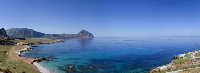 Il mare più bello