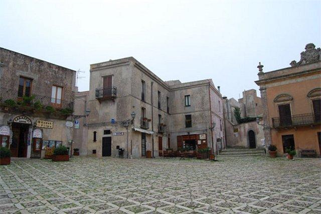 Museo Cordici