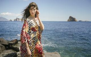 Sandali e bijoux ''A' Biddikkia'', per un'estate esclusiva