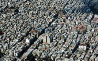Bagheria, la Città delle Ville