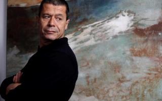 Il Premio ''Giuseppe Tomasi di Lampedusa a Emmanuel Carrère