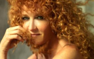 ''Personale Tour'' -  Fiorella Mannoia in concerto