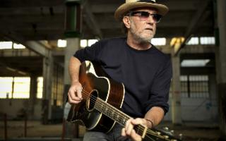 Francesco De Gregori Tour 2018
