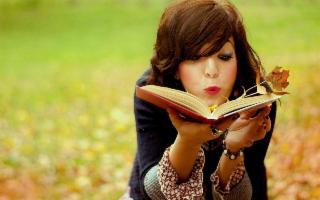 La buona lettura fa bene alla salute